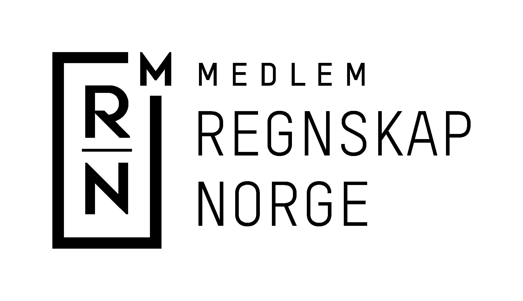 Autorisert regnskapsfører Oppegård
